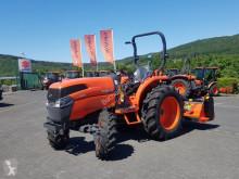 Tracteur agricole Kubota L1501