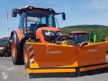 Tracteur agricole Kubota M4072