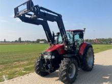 Tractor agrícola Case IH FARMALL 95U tractor agrícola usado
