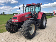 Tracteur agricole Case IH CS 150 occasion