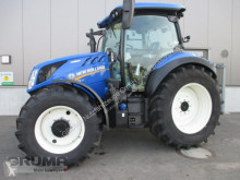 Tracteur agricole New Holland T 5.140 AC occasion
