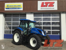 Селскостопански трактор New Holland T5.120 DC нови