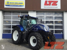 Tracteur agricole New Holland T7.225 AC neuf