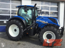 Tractor agrícola New Holland T7.165 S novo