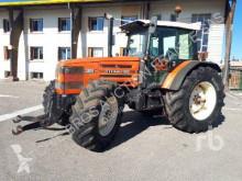 Tracteur agricole occasion Same TITAN190