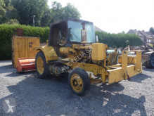 Tracteur agricole occasion nc B2-1171