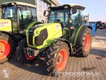Claas Elios 220 селскостопански трактор втора употреба