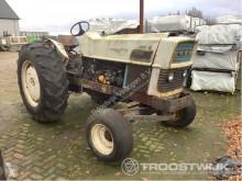 Ford Commander 6000 селскостопански трактор втора употреба