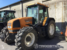Nc 650Z tracteur agricole occasion