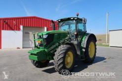 Nc 6175R селскостопански трактор втора употреба