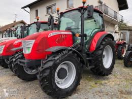 Tractor agrícola Mc Cormick X5.35 nuevo