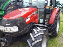 Tracteur agricole Case IH Farmall A Farmall 75 A occasion