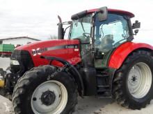 Tractor agrícola Case IH Maxxum 115 MXU usado