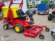 Tracteur agricole Ferrari occasion