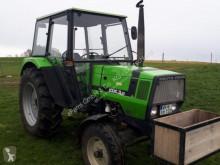 Deutz farm tractor б/у