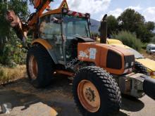 Renault Ergos85 селскостопански трактор втора употреба