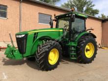 Tractor agrícola John Deere 8310 R *Powr Shift * usado