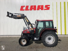 Tractor agricol Case IH CS 52 second-hand