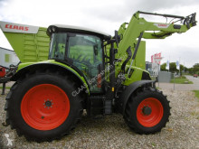 Tractor agricol Claas ARION 430 CIS second-hand