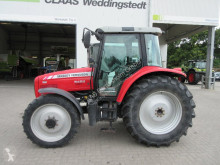 Tractor agricol Massey Ferguson 5455 second-hand