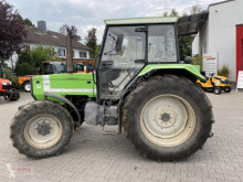 Tractor agricol Deutz-Fahr DX 3.90 second-hand