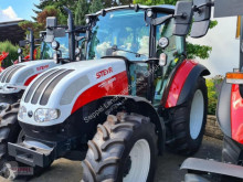 Tractor agricol Steyr KOMPAKT 4095 PS AC nou