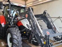 جرار زراعي Steyr PROFI 4125 S-Control جديد