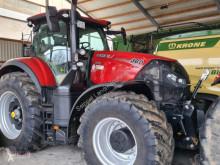 Landbouwtractor Case IH OPTUM 300 CVXDrive nieuw