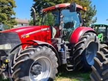 Landbouwtractor Case IH Puma CVX 230 tweedehands
