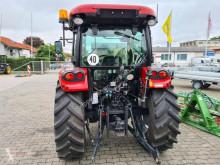 Tractor agrícola Case IH Farmall A FARMALL 65 A PS AC usado