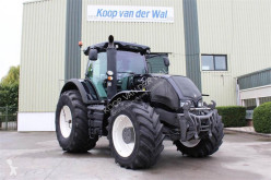 Valtra S263 Direct farm tractor used