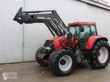 Trattore agricolo Case IH CVX 150 Teileträger usato