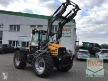Селскостопански трактор JCB 2135 втора употреба