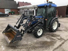 New Holland T 3030 tracteur agricole occasion