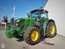 Tractor agrícola tractor agrícola John Deere 6190R