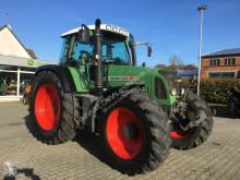 Landbouwtractor Fendt 820 Vario tweedehands