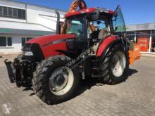 Tractor agrícola MXU 115 Traktor