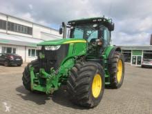 Tractor agrícola tractor agrícola John Deere 7280R AP