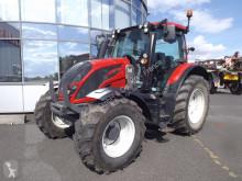 Valtra N104 Landwirtschaftstraktor gebrauchter