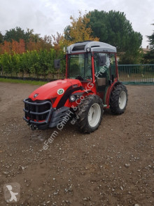 Carraro farm tractor used