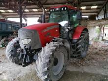 جرار زراعي Mc Cormick مستعمل