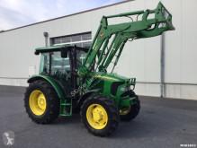 Tracteur agricole John Deere 5620 occasion