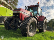 Tractor agricol Case 7220 Pro second-hand
