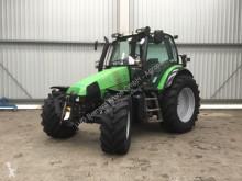 Deutz-Fahr farm tractor Agrotron 115 Profi L
