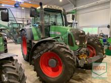 Fendt farm tractor 820 Vario