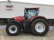 Tractor agrícola Case IH Optum 300 CVX usado