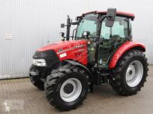 Селскостопански трактор Case IH Farmall C Farmall 75 C втора употреба