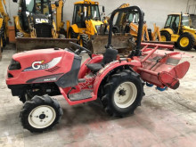 Tractor agricol Mitsubishi MMT15 second-hand