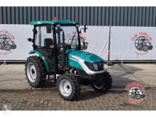 Tracteur agricole 2025C neuf