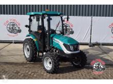 Tractor agrícola 2025C novo